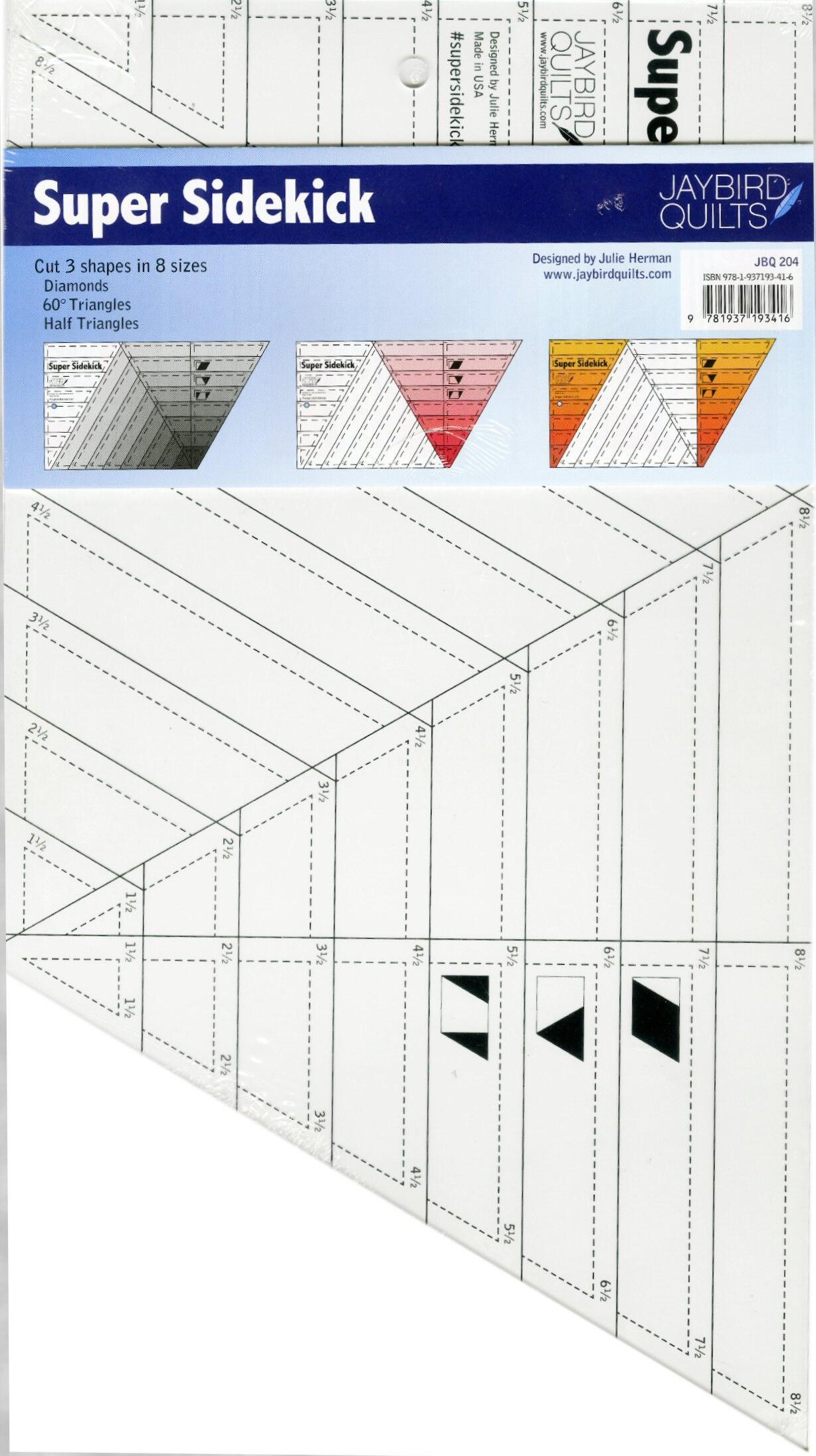 SuperSidekick_ruler_Jaybird_Quilts.jpg