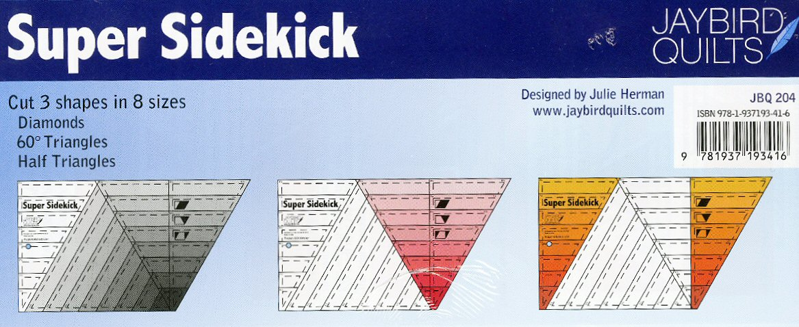 SuperSidekick_ruler_Jaybird_Quilts_Label.jpg