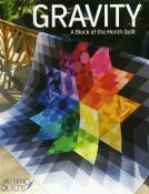 Gravity-quilt-sewing-pattern-Julie-Herman-front