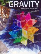 Gravity_Quilt_BlockOfMonth_Book.jpg