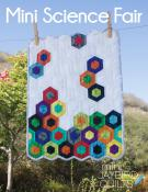 Mini-Science-Fair-quilt-sewing-pattern-Julie-Herman-front