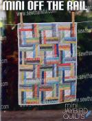 Mini_Off_the_Rail_quilt_pattern_fromJaybirdQuilts_1.jpg