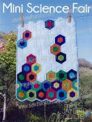 Mini_Science_Fair_quilt_pattern_fromJaybirdQuilts_1.jpg