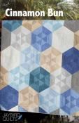 Cinnamon-Bun-quilt-sewing-pattern-jaybird-quilts-front