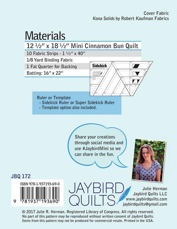 Mini-Cinnamon-Bun-quilt-sewing-pattern-jaybird-quilts-back