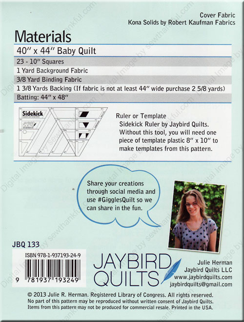 Giggles-quilt-sewing-pattern-Julie-Herman-back.jpg