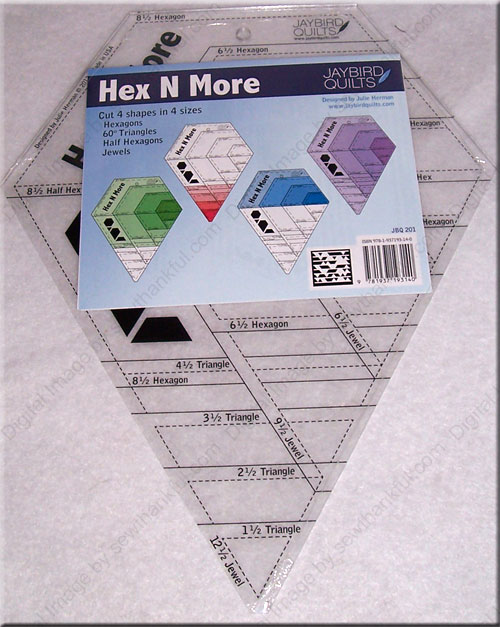 Hex-N-More-sewing-ruler-Jaybird-Quilts.jpg