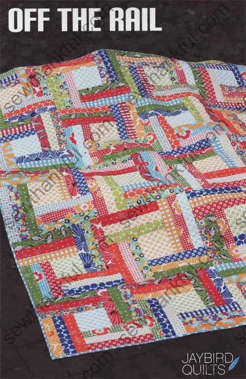 Julie-Herman-Quilt-Pattern-Off-The-Rail-front.jpg