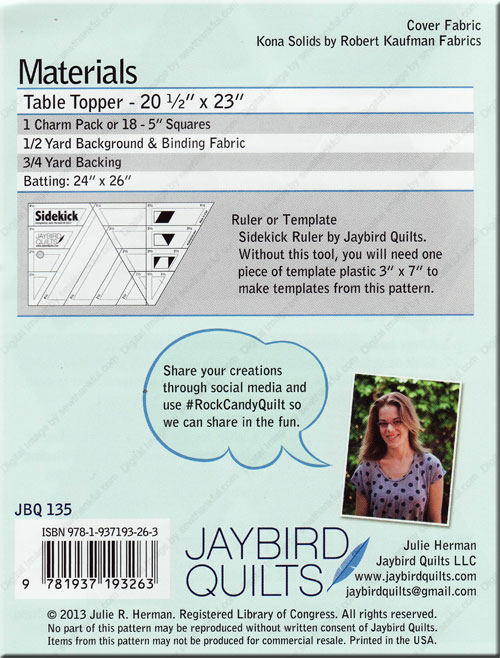 Rock-Candy-quilt-sewing-pattern-Jaybird-Quilts-back.jpg