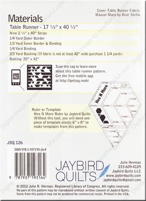 Tasty-Table-Runner-quilt-sewing-pattern-Jaybird-Quilts-Julie-Herman-back.jpg