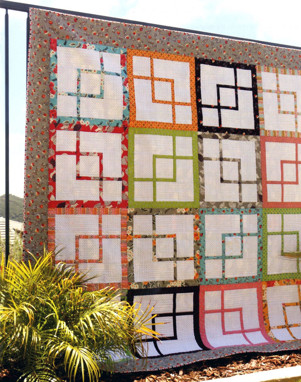 Three-In-a-Box-quilt-sewing-pattern-Julie-Herman-1