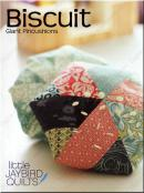 Biscuit-sewing-pattern-Julie-Herman-front.jpg