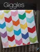 Giggles-quilt-sewing-pattern-Julie-Herman-front.jpg