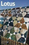 Lotus-quilt-sewing-pattern-Julie-Herman-front.jpg
