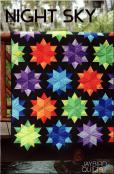 Night-Sky-quilt-sewing-pattern-Julie-Herman-front.jpg