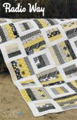 Radio-Way-quilt-sewing-pattern-Julie-Herman-front.jpg