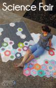 Science-Fair-quilt-sewing-pattern-Julie-Herman-front.jpg