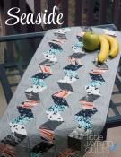 Seaside-quilt-sewing-pattern-Julie-Herman-front