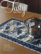 Tasty-table-runner-sewing-pattern-Julie-Herman-front