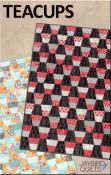 Teacups-quilt-sewing-pattern-Julie-Herman-front.jpg