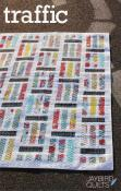 Traffic-quilt-sewing-pattern-Julie-Herman-front.jpg