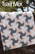 Trail-Mix-quilt-sewing-pattern-Julie-Herman-front