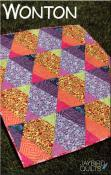 Wonton-quilt-sewing-pattern-Jaybird-Quilts-Julie-Herman-front.jpg