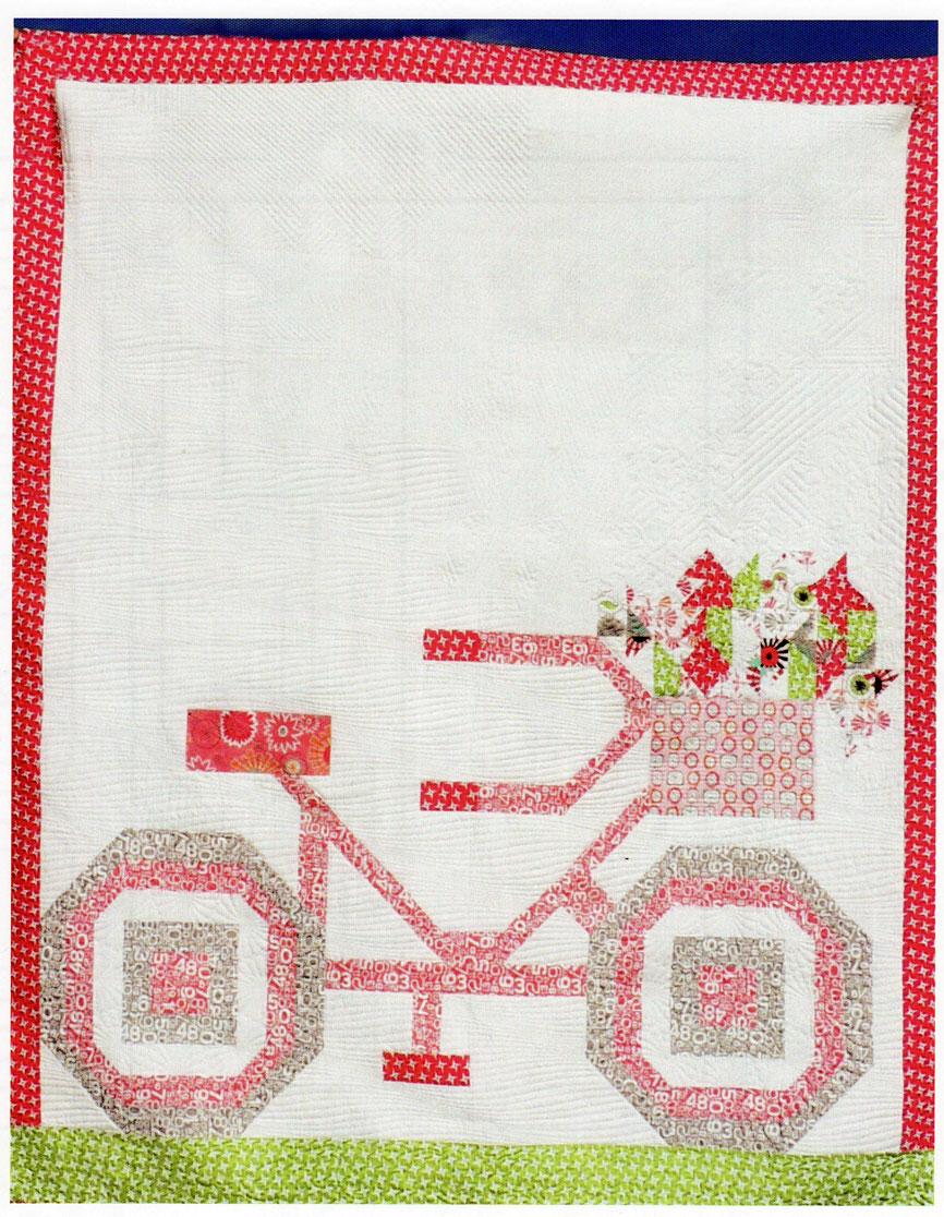 Mod-GeoCruiser-quilt-sewing-pattern-Kelli-Fannin-Quilt-Designs-1
