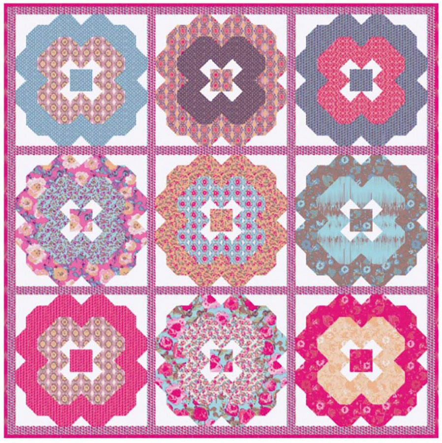 awesome-blossom-quilt-sewing-pattern-Kelli-Fannin-Quilt-Designs-1