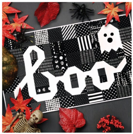 boo-eek-mini-quilt-sewing-pattern-Kelli-Fannin-Quilt-Designs-1