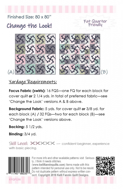fidget-spinner-quilt-sewing-pattern-Kelli-Fannin-Quilt-Designs-back