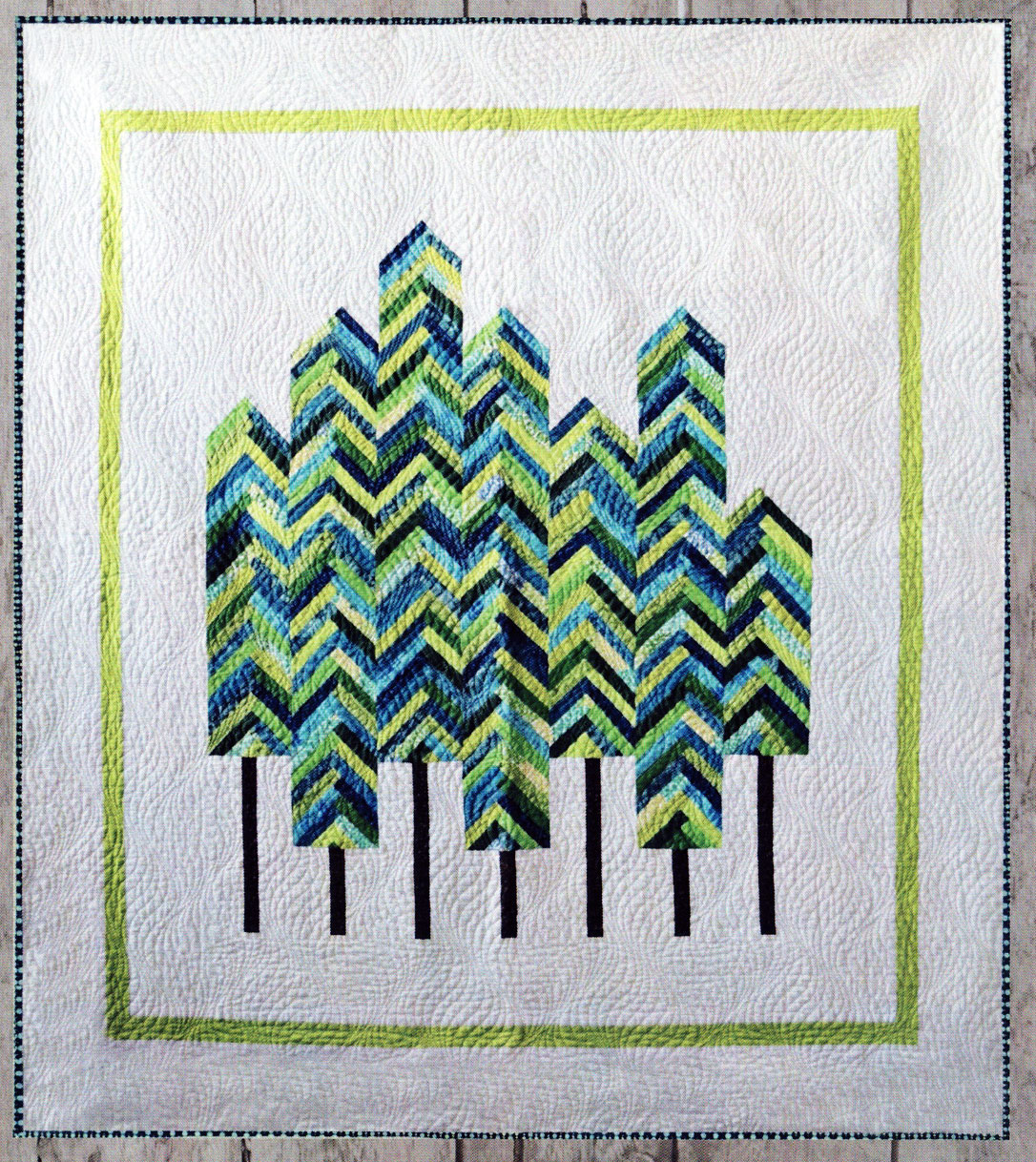 into-the-woods-quilt-sewing-pattern-Kelli-Fannin-Quilt-Designs-1