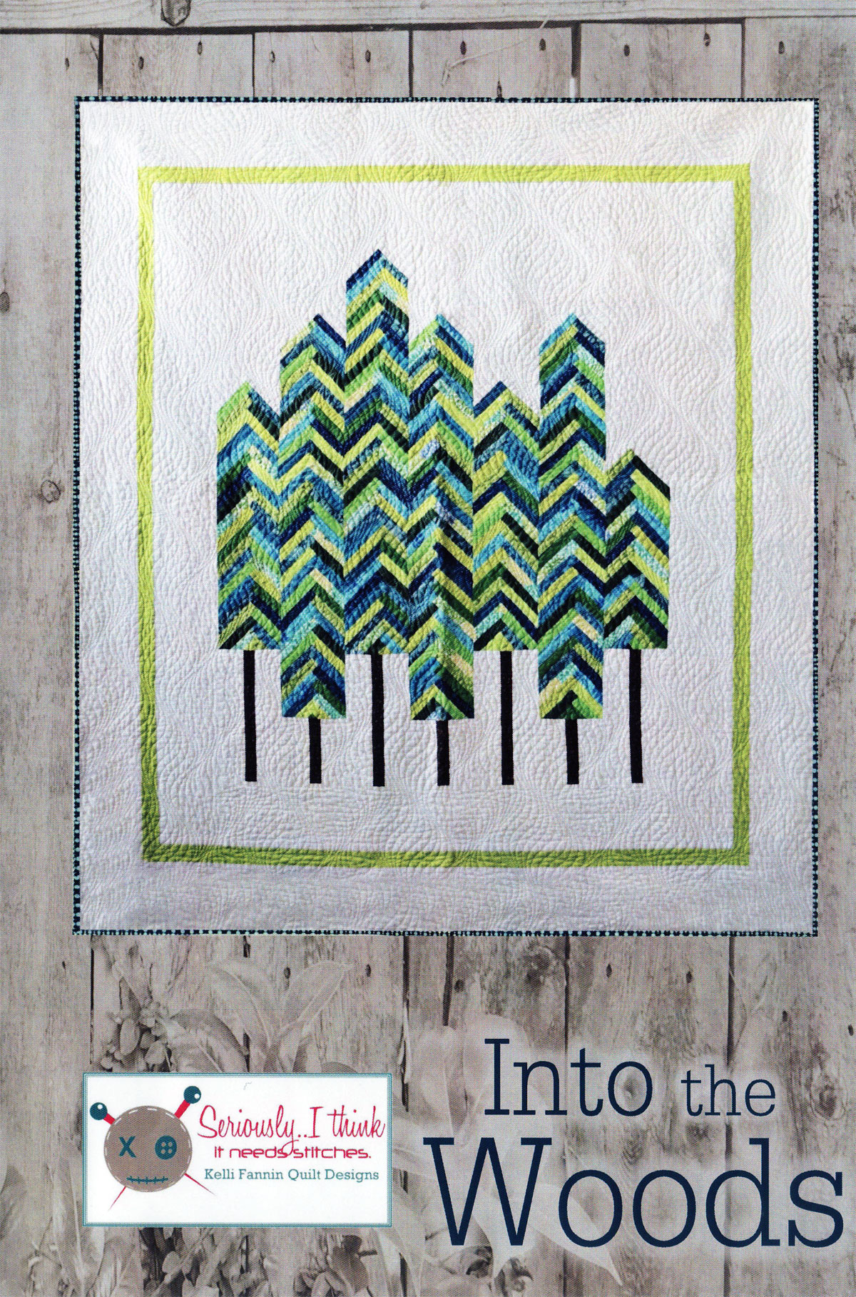 into-the-woods-quilt-sewing-pattern-Kelli-Fannin-Quilt-Designs-front