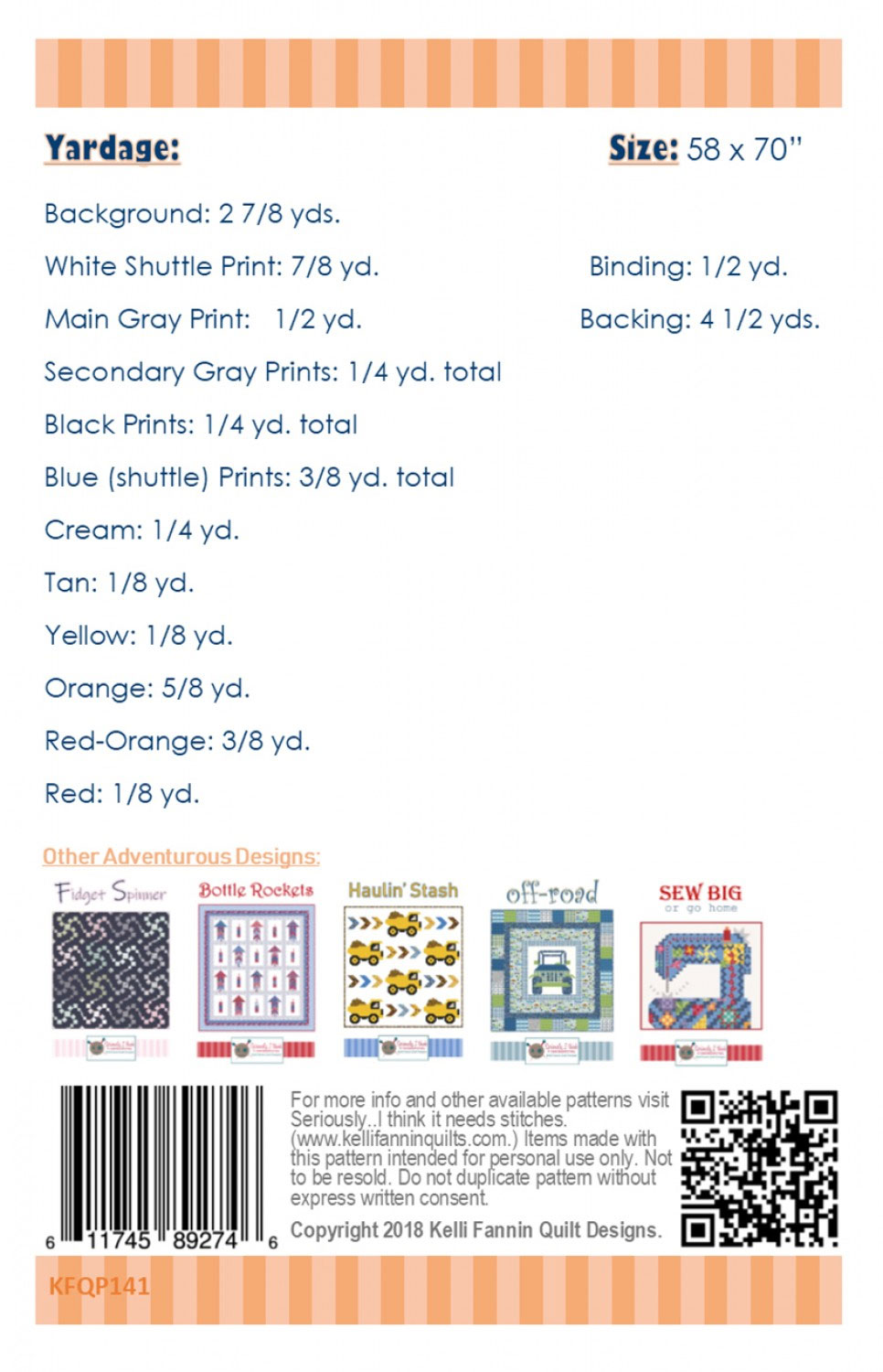 one-giant-stitch-quilt-sewing-pattern-Kelli-Fannin-Quilt-Designs-back