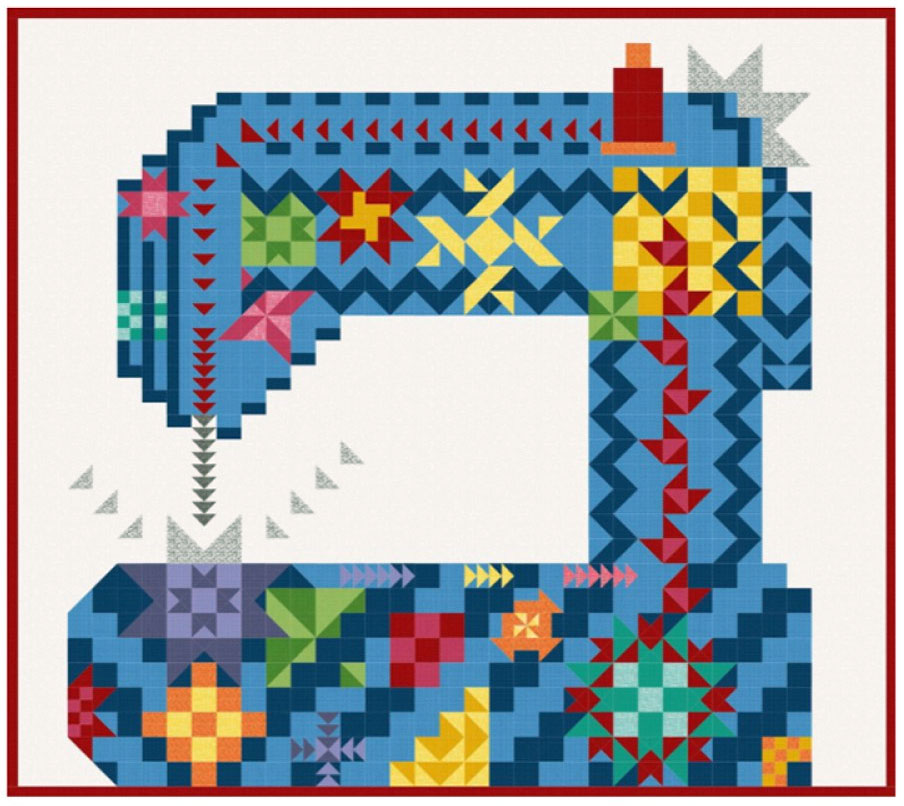 sew-big-or-go-home-quilt-sewing-pattern-Kelli-Fannin-Quilt-Designs-1