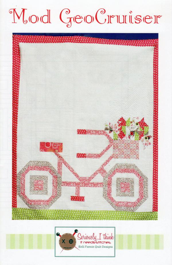 Mod-GeoCruiser-quilt-sewing-pattern-Kelli-Fannin-Quilt-Designs-front