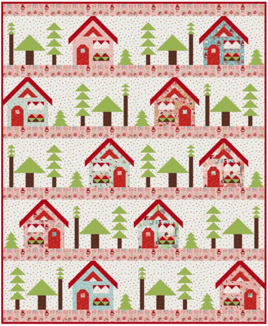 to-grandmas-house-quilt-sewing-pattern-Kelli-Fannin-Quilt-Designs-1