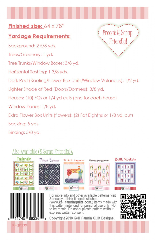 to-grandmas-house-quilt-sewing-pattern-Kelli-Fannin-Quilt-Designs-back