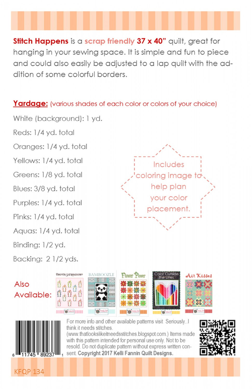 Stitch-Happens-quilt-sewing-pattern-Kelli-Fannin-Quilt-Designs-back