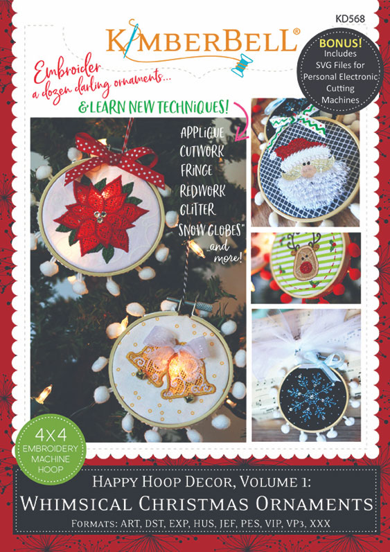 Happy-Hoop-Decor-1-Christmas-Ornaments-DVD-Kimberbell-front