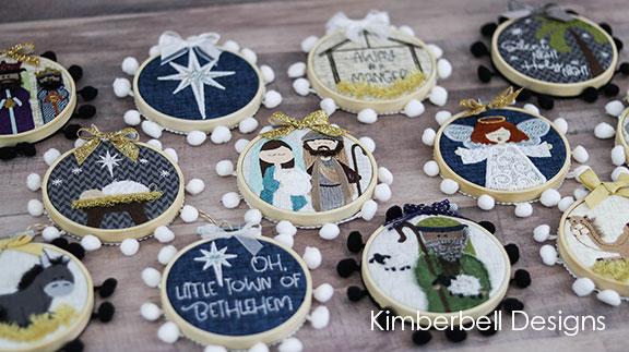Happy-Hoop-Decor-2-Christmas-Ornaments-DVD-Kimberbell-1