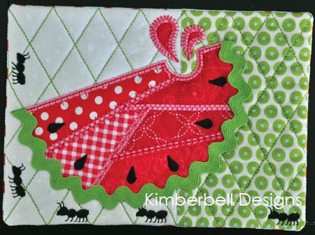 Holiday-and-Seasonal-Mugs-Rugs-1-DVD-Kimberbell-1
