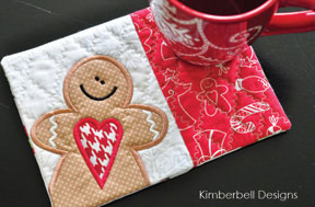 Holiday-and-Seasonal-Mugs-Rugs-1-DVD-Kimberbell-3