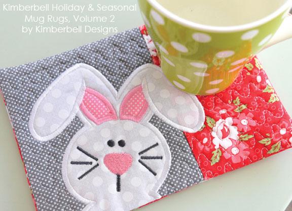 Holiday-and-Seasonal-Mugs-Rugs-2-DVD-Kimberbell-1
