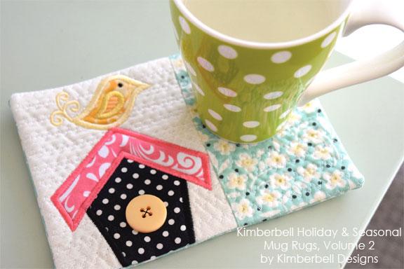 Holiday-and-Seasonal-Mugs-Rugs-2-DVD-Kimberbell-4