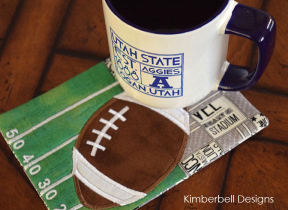 Holiday-and-Seasonal-Mugs-Rugs-2-DVD-Kimberbell-5