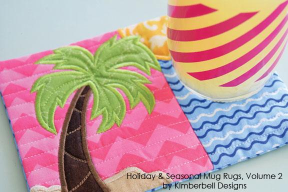 Holiday-and-Seasonal-Mugs-Rugs-2-DVD-Kimberbell-6