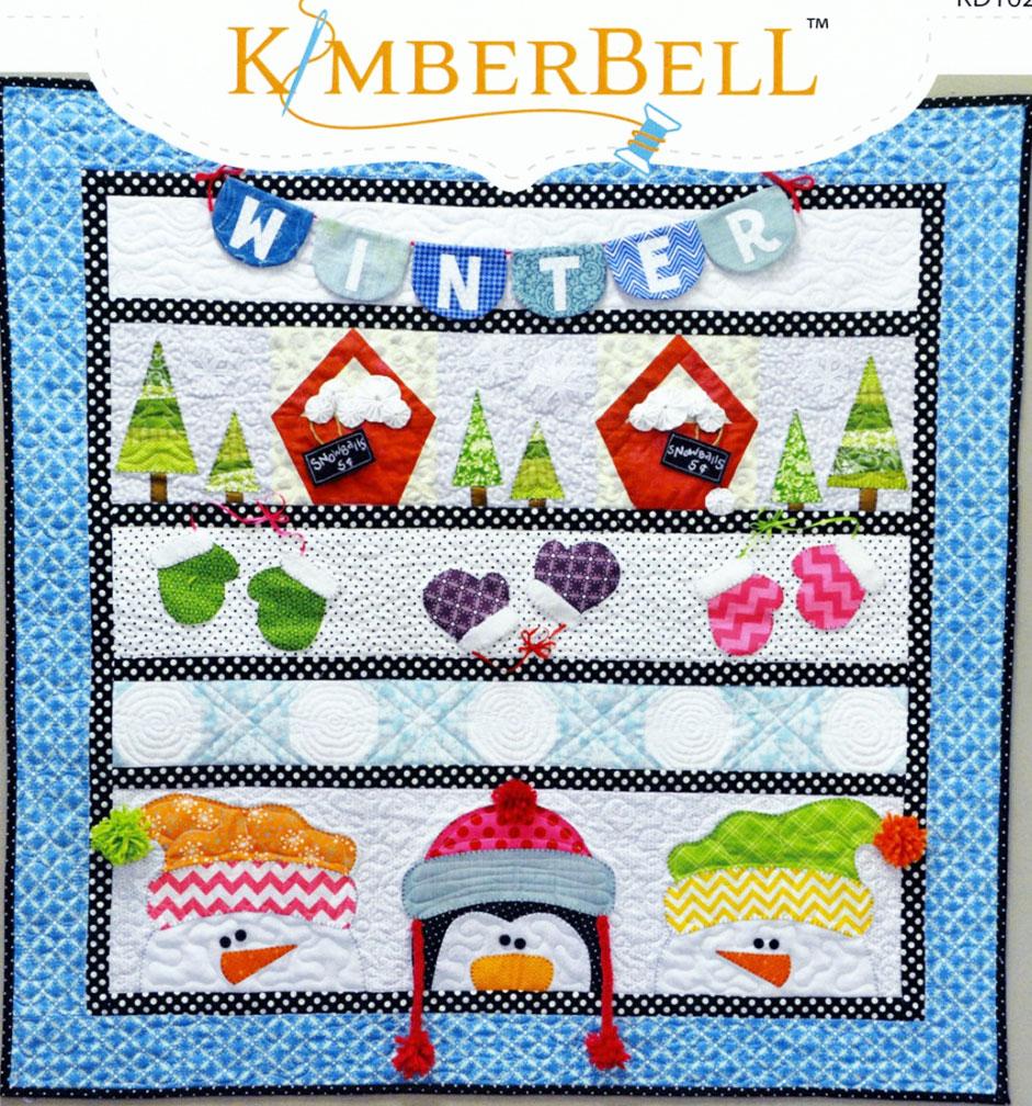 One-Wonderful-Winter-sewing-pattern-Kimberbell-1