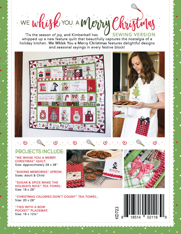 We-Whisk-you-a-Merry-Christmas-sewing-pattern-Kimberbell-back