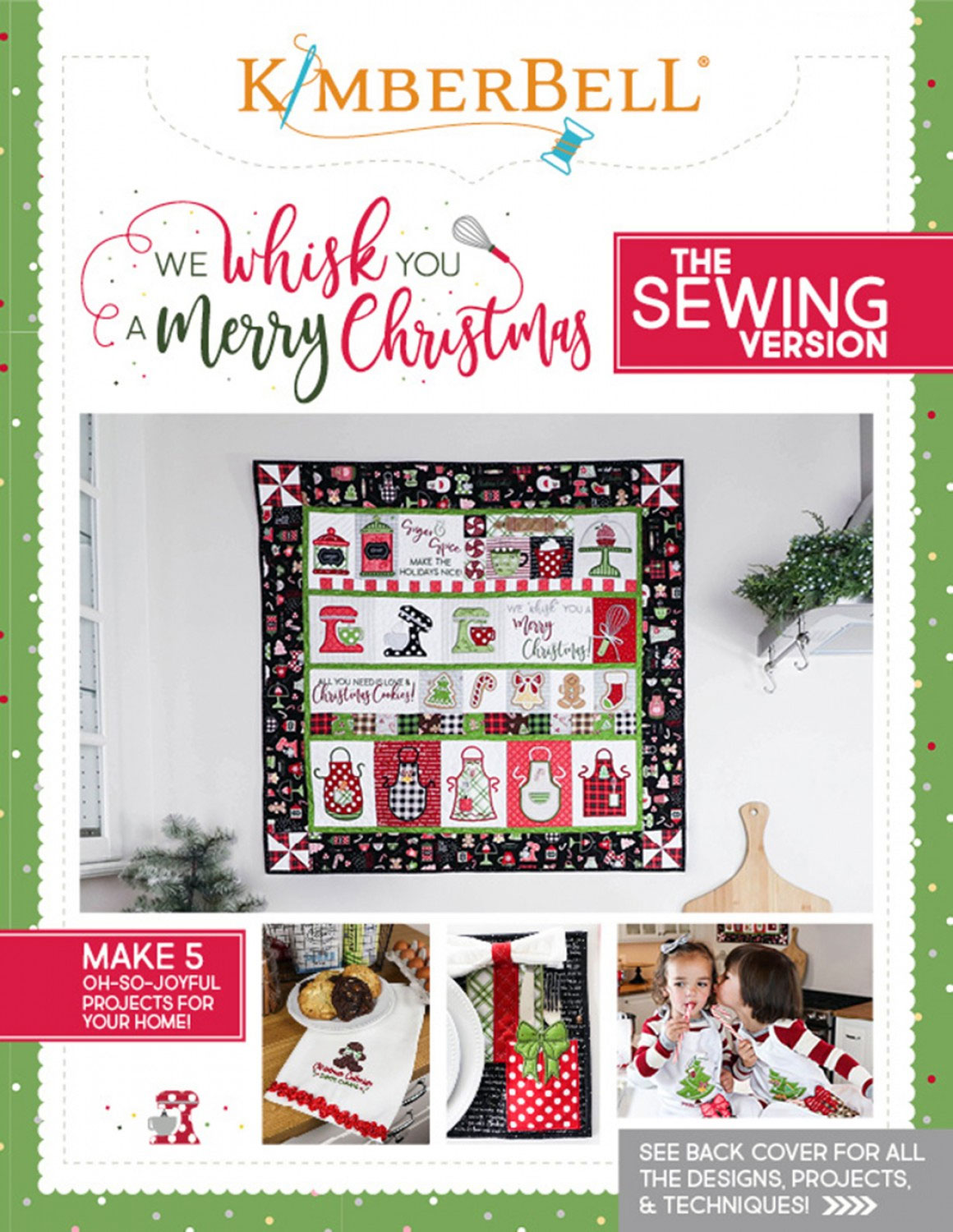 We-Whisk-you-a-Merry-Christmas-sewing-pattern-Kimberbell-front